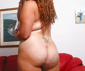 BBWhores ::: Big Beautiful Whores