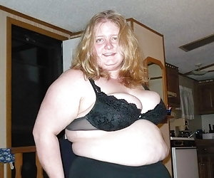 bbw mature homemade