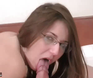 Check out the stills from my shoot with a lucky Fuck-A-Fan winner from Iowa. Join my site and next time it could be YOU