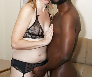 Hi Guys Heres a Hot Photoset with Me and the Hot Stud Know as Terminator Black we were just taking a break after filming