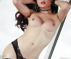 Some more of my best horny pics