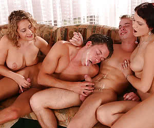 pictures of bisexual men playing