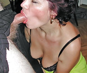 Category: blowjob
