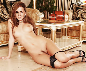 Naked Celebrities: Only High Quality fake celeb images