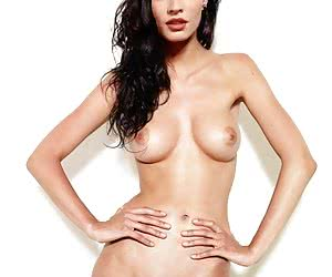 May be now Megan Fox has not so many roles in movies but her boobs are still awesome!