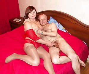 CFNM - party babes LOVE hard cocks gallery