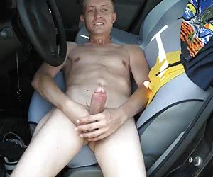 Cock Cock And Cock