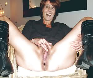 Amateur Cuckold Pictures. White wives fucked by BBC!
