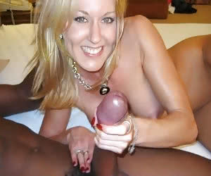 Cuckold Amateurs