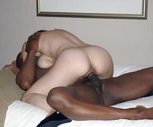 Cukold interracial images