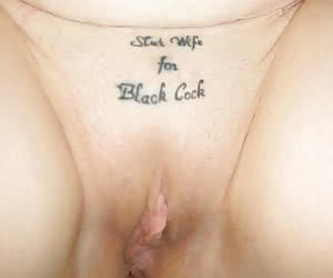 Original Cuckold Amateurs