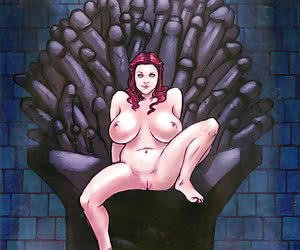 Game Of Cocks