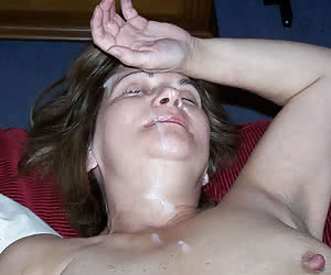 Amateur Fisting and Insertions : Hottest private photos and videos