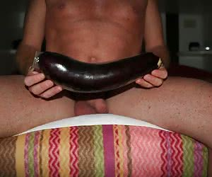 Anal fisting one of my ExBF gallery