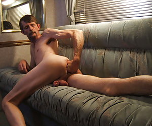 Extreme gay anal fisting photos