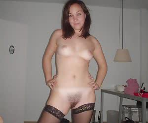 THE HOTTEST & LARGEST COLLECTION OF GIRLFRIEND PICS & VIDEOS ANYWHERE!