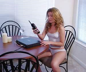 Real photos of my ex girlfriends private photo collection