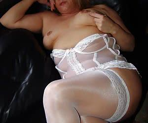 Fuck That Grandma - Pictures Gallery