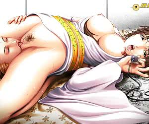 Adult Empire *  Hentai Pictures Gallery