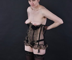 Under the Coat a corsage and nylons.Well if that outside someone knew that I go out so synonymous.I would certainly be a