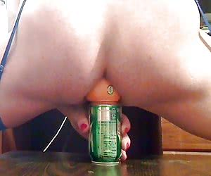Incredible Insertions