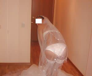 Married Prank