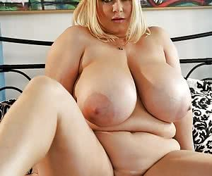 Category: milf bbw
