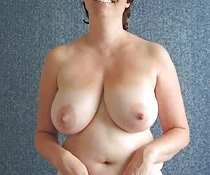 Category: milf big tits