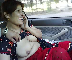 amateur public sex france
