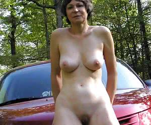 Outdoor Mature - Hot Daily Updates!