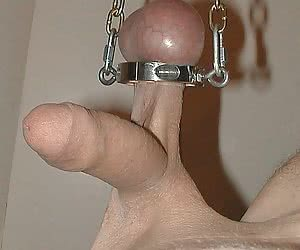Welcome To Urethral Play!