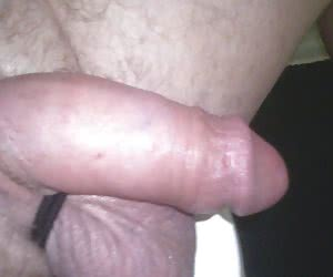 extreme huge pussy pumping