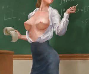 Category: sex teacher