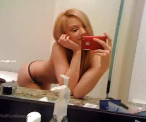 sexting pictures