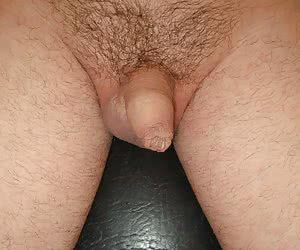 Humiliate My Small Penis collection