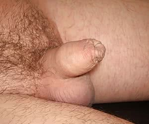 Men with tiny cocks gallery