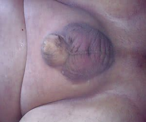 More of my Small Penis pics