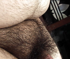 My small thick cock pictures