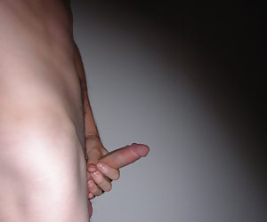 My tiny dick gallery