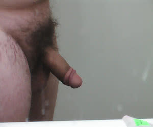 Photos of my small penis