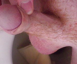 Small penis close-ups gellery