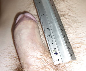 Tiny dick photos