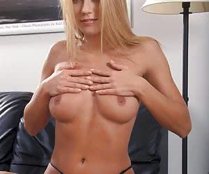 SWEET SMALL TIT BABES