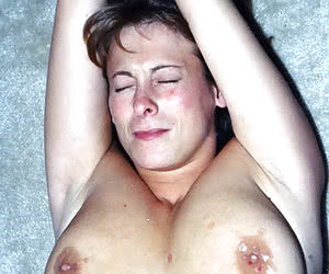 free tits and pussy torture