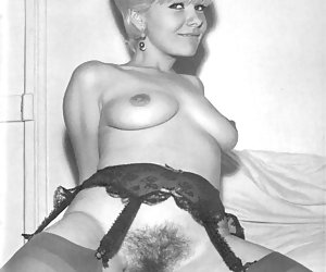 Category: vintage stockings