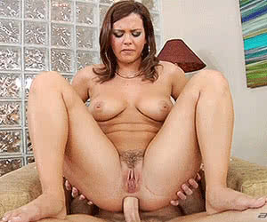 Category: keisha grey animated GIFs
