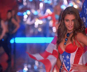 The 4th Of July animated GIF