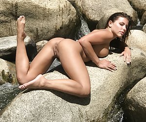 Category: adriana chechik
