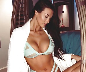 Category: alice goodwin