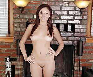Category: ariana marie